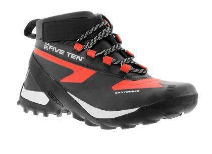 Five-Ten Canyoningschuh Canyoneer 3 Canvas