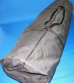 Extra Large Duffel Bags 45 c1aedf2249b
