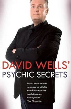 Psychic Secrets by David Wells