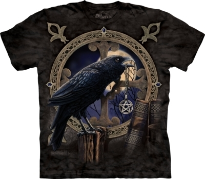 The Talisman T-Shirt