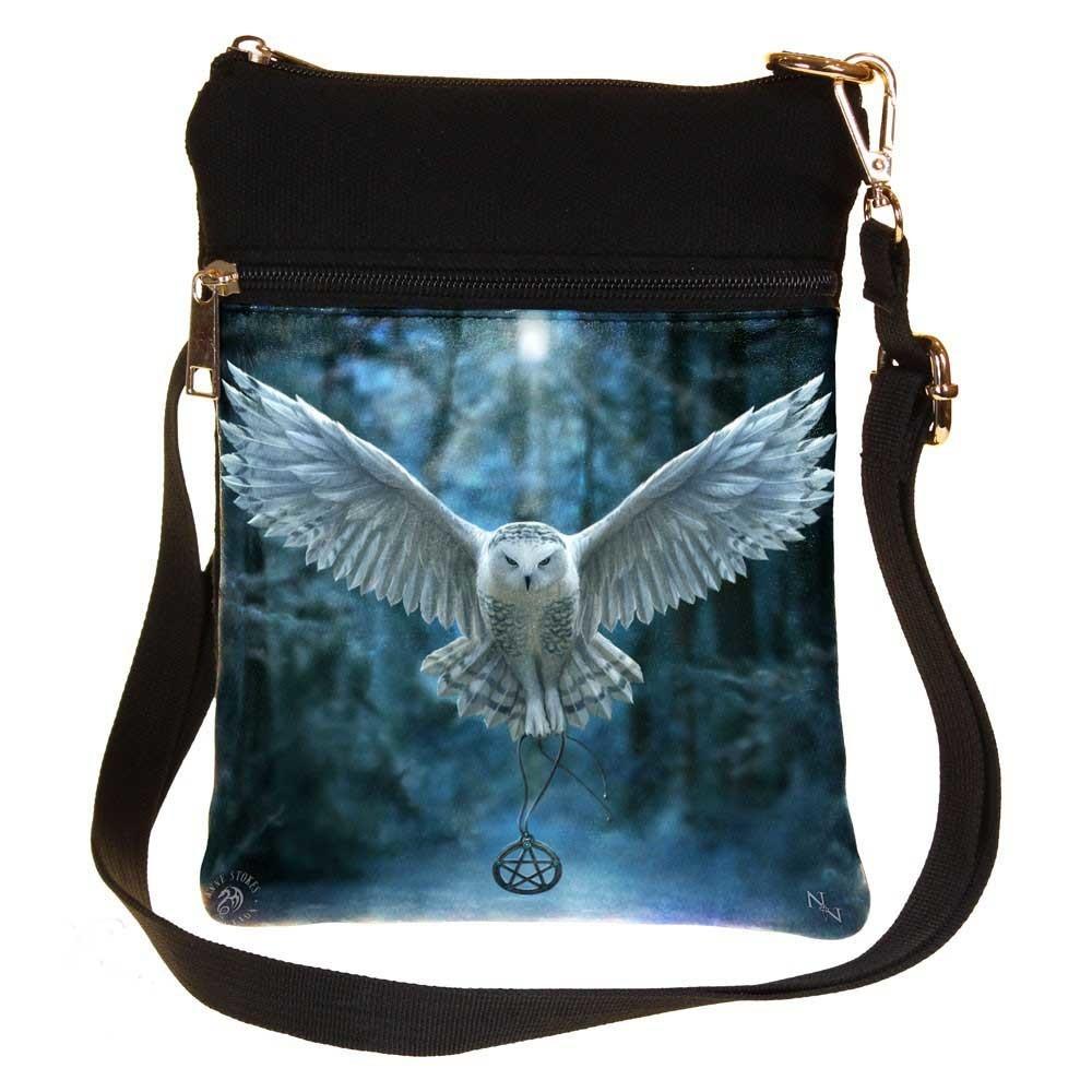 Awaken your Magic - Cross Body Bag