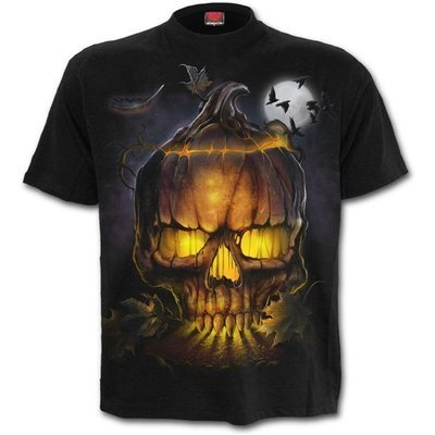 Witching Hour - T-Shirt