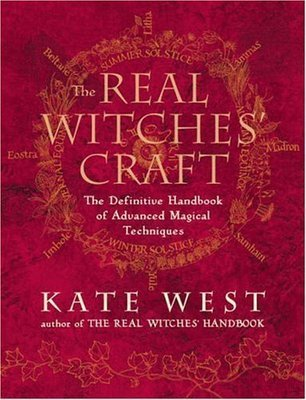 Real Witches Craft