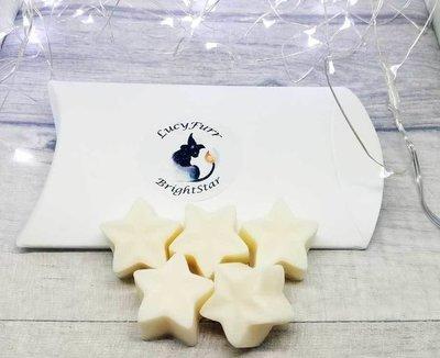 Jasmine & White Tea Soy Candle Melts