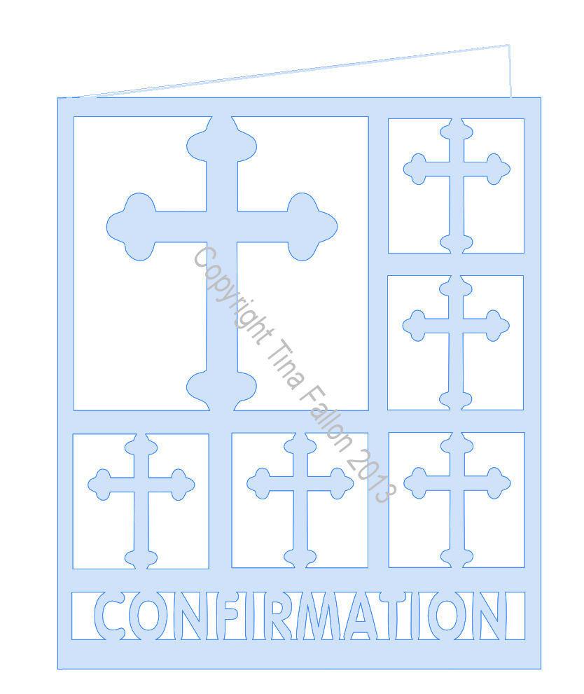 CONFIRMATION No 4