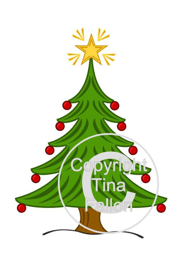 Santa's Grotto Printable 14  - for Studio PNC or PDF Handcut