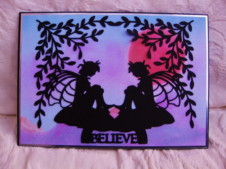 Fairy Time 11