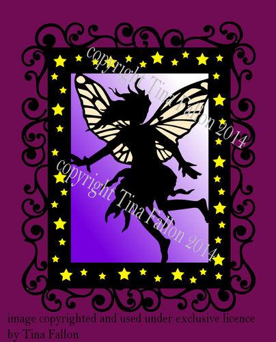 Fairy Time 3
