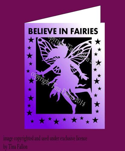 Fairy Time 4