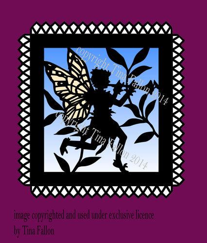 Fairy Time 5