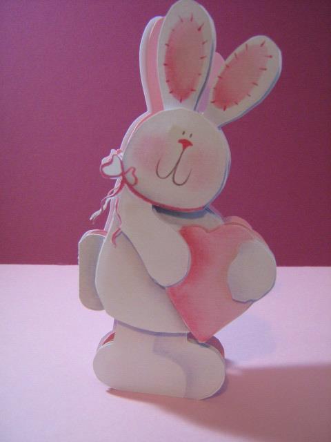 Easter Card 6   studio print n cut.