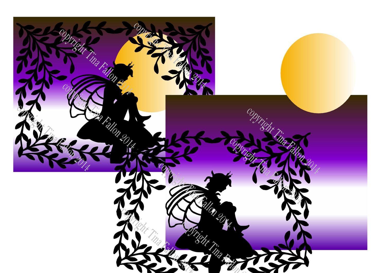 Fairy Time 10