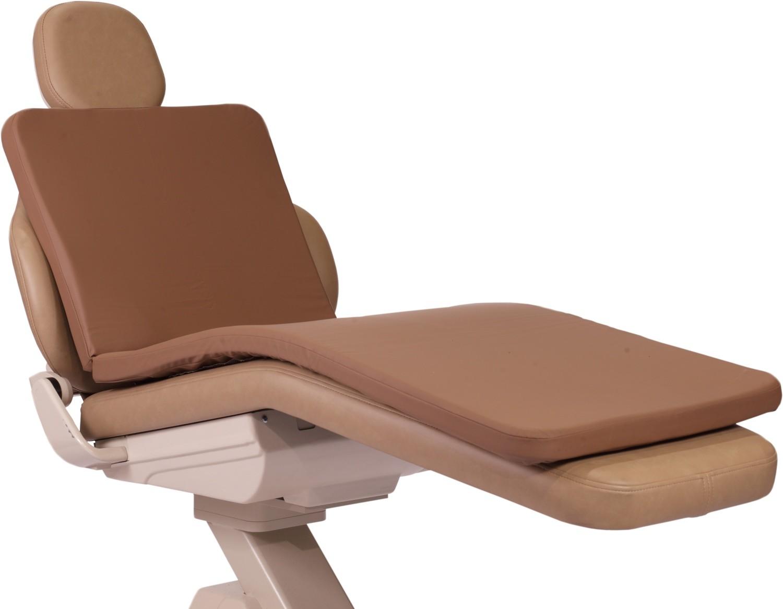 Bodyrest Chair Pad