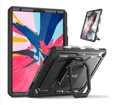 Case Ipad Pro 11 2018 Super Recio Protector Fintie USA