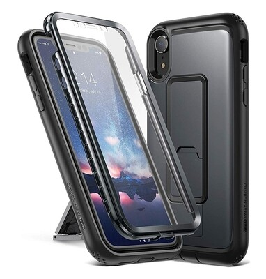 Case Iphone XR 6,1