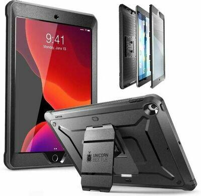 Case iPad 10,2