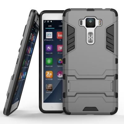 Case Asus Zenfone 3 ZE552KL Z012dc 5.5 con Soporte