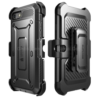 Case Funda Supcase Iphone 7 de 4.7