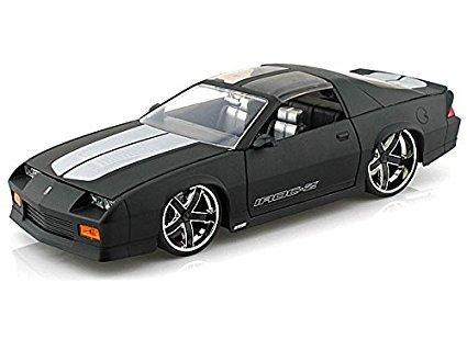 1985 Camaro
