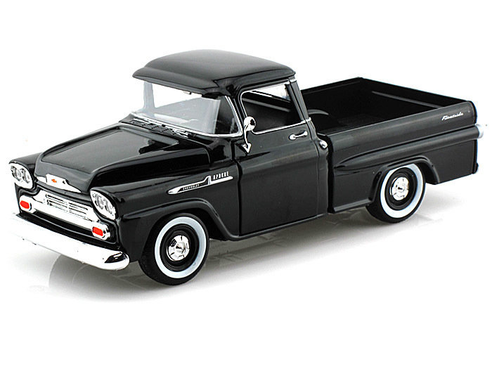 1958 Chevrolet Apache Pick up