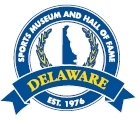 Delaware Sports Museum and Hall of Fame Payment Portal