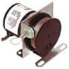 Celesco OEM Series: Cable Extension Position Transducers Model A125 00068