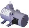 Celesco Velocity Limiting System (VLS) PT8000 Series 00073