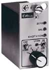 Ectron 350 Series Environmental Amplifier/Signal Conditioner