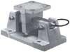 Sensortronics Model 65016-TWA Tank Weighing Assembly