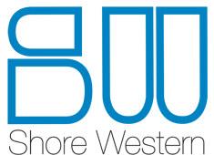 Shore Western