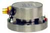 Short S Series Slip RIng Assembly Models Short S4/X, S8/X
