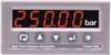 Data Track Tracker 250