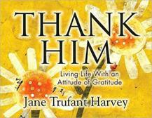 Thank Him