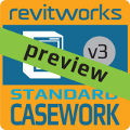 Casework Standard Preview 00001-CWST