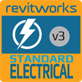 Electrical Standard 00011