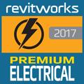 Electrical 2017 Premium 00012