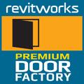 Door Factory 2020 Premium 00031-DFPZ