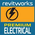 Electrical 2018 Premium 00021