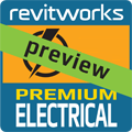 Electrical Premium Preview 00007-ELPT