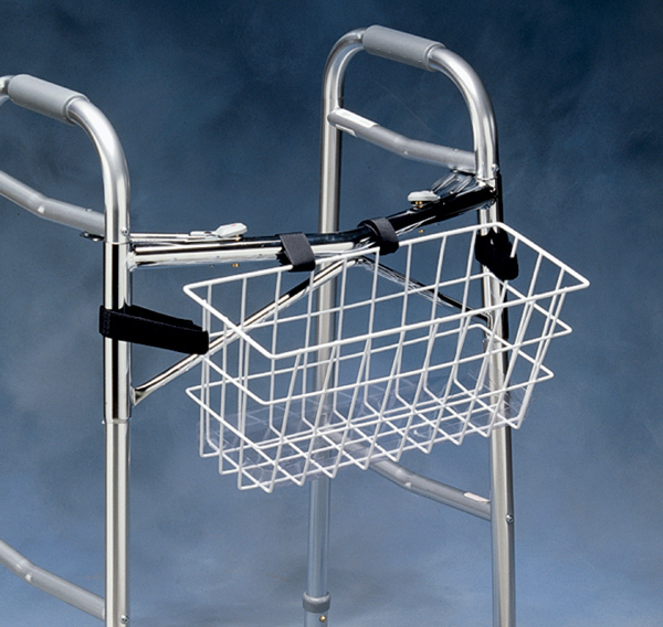 Norco™ Narrow Walker Basket