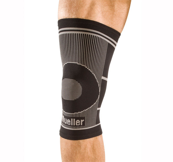 Image result for knee sleeve athlete