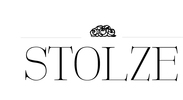 STOLZE Collections
