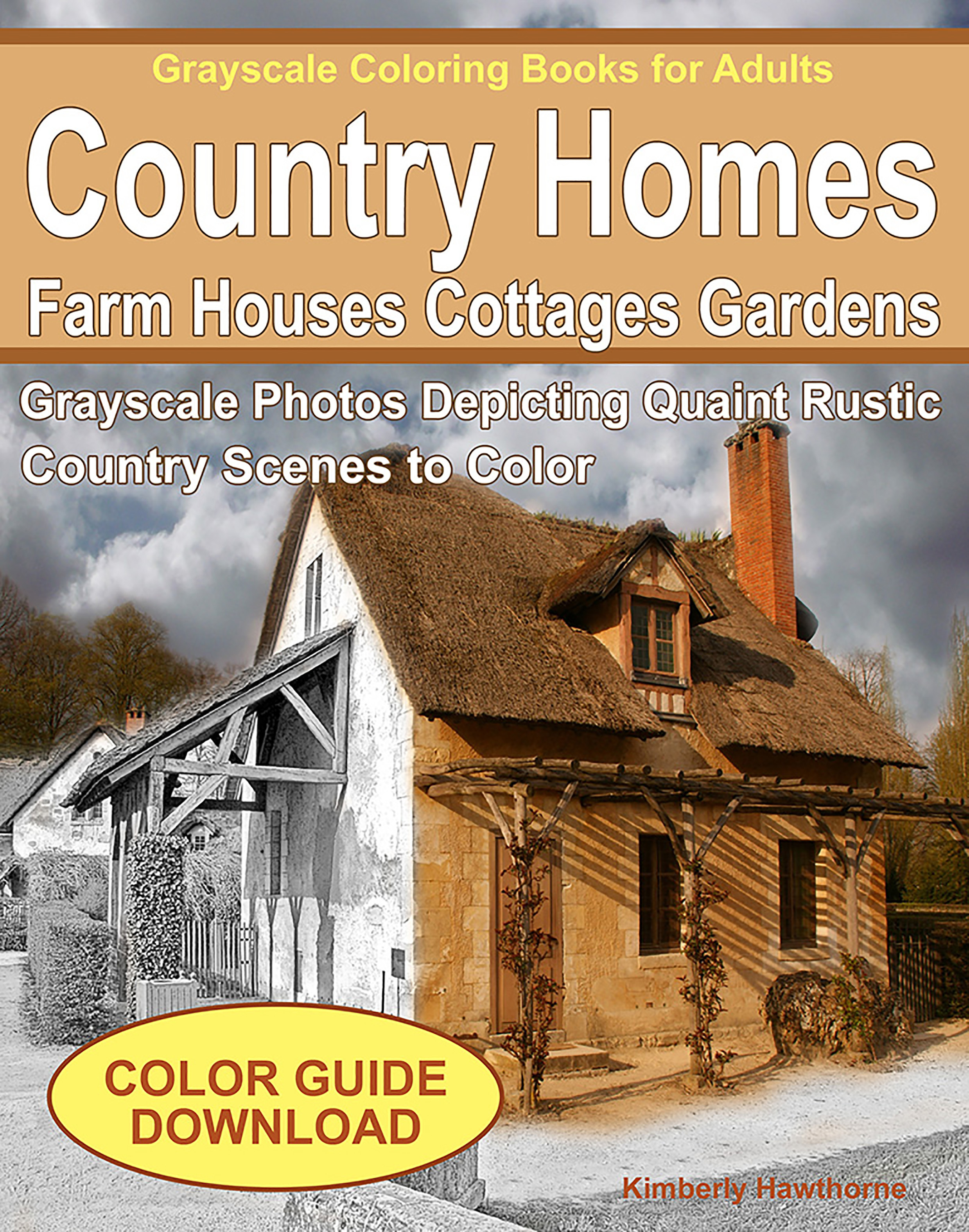 Coloring book real estate - Coloring Books For Children