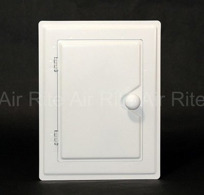Laundry Clothes Chute Door Airrite Supply Online Store
