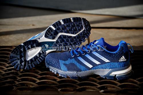 Adidas Marathon Tr 15 2765