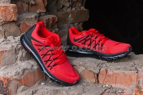 Nike air max 2015 2177