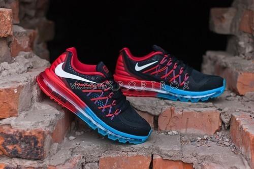 Nike Air Max 2015 2182