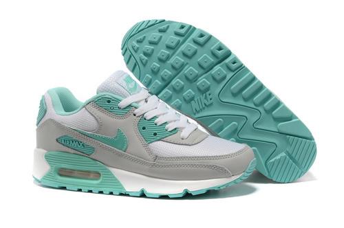Nike air max 90 140