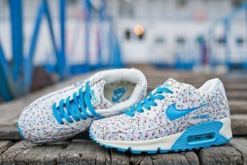 Nike air max 90 2467