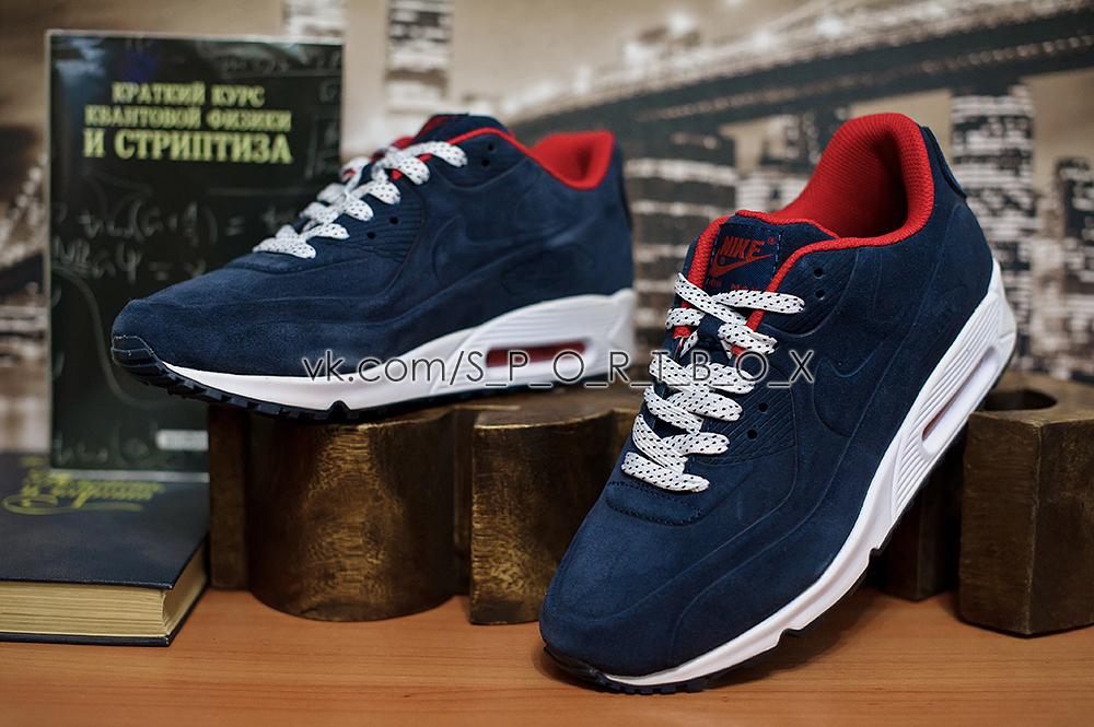 Nike air max 90 VT 395